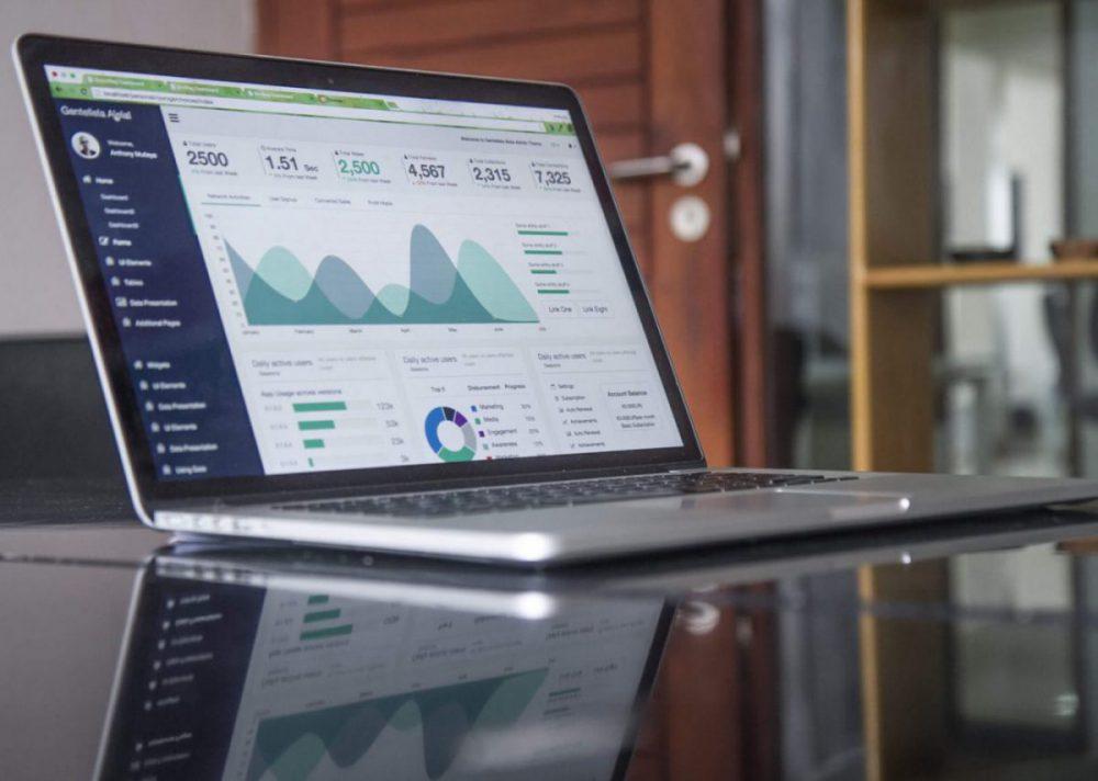 Monitorización y análisis de aplicaciones