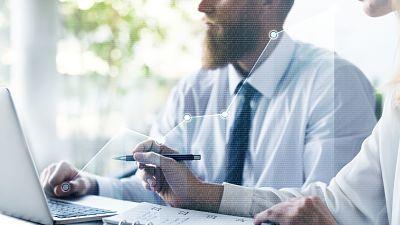 ¿Cómo lograr que la gestión de activos software realmente funcione?
