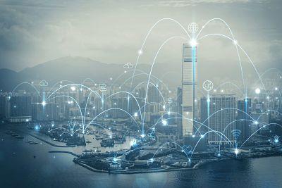 La importancia del servicio Cloud en el sector retail